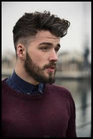 most popular mens hairstyles hair is our crown