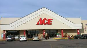 ace hardware store colorado springs hardware store ace hardware store near me