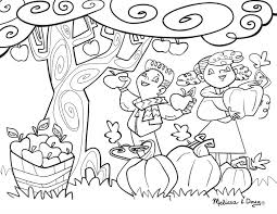 category coloring pages apple u203a u203a page 0 kids coloring