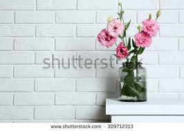 Modern Flower Vase Modern Flower Vase Stock Images Royalty Free Images U0026 Vectors