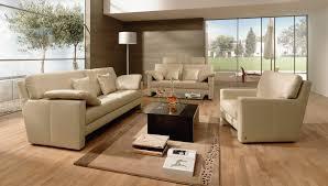 Schlafzimmer Set M El Boss Funvit Com Hochbett 1 Zimmer Wohnung Einrichten