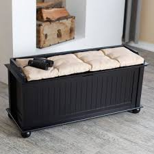 Upholstered Storage Bench Bedroom Design Awesome End Of Bed Stool Small Upholstered Bench