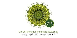 Baden Messe Freiburg Das Wasserbett Richtig Kennenlernen Können Sie Auf Einer Der