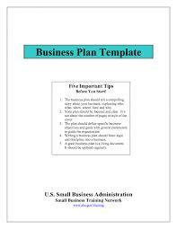business plan template sba microsoft word cmerge
