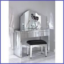 corner vanity table with mirror 118 breathtaking decor plus corner