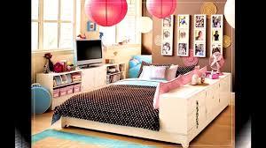 apartments astonishing teen bedroom ideasdesigns for girls ideas