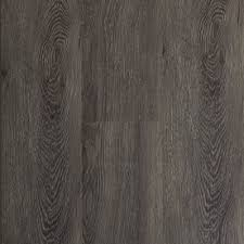 Hardwood Plank Flooring Shop Vinyl Plank At Lowes Com