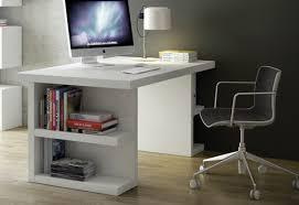Contemporary Desks For Home Metro Home Office Desk Home Office Desks Contemporary Desks