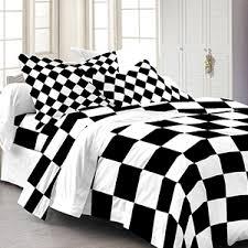 Best Brand Bed Sheets Bedroom Linen Buy Bedroom Linen Online At Best Prices In India