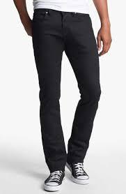 hudson jeans black friday men u0027s jeans relaxed bootcut fit u0026 selvedge denim nordstrom