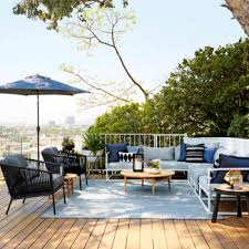 my ultimate patio furniture roundup emily henderson