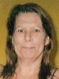 Patricia McIntyre Obituary, Waynesboro, PA | Bowersox Funeral Home, Waynesboro, Greencastle, Pennsylvania - 380133