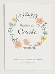 livret de messe mariage pdf couverture de livret de messe de baptême couronne fleurie