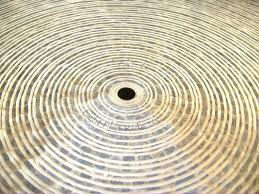 zildjian k light flat ride 20 paiste traditional 20 light flat ride hazelshould vintage drums