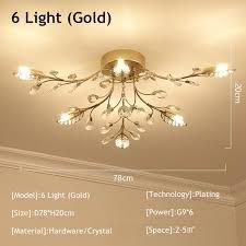 Fancy Ceiling Lights Trazos New Item Fancy Ceiling Light Led Ceiling L