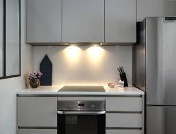 hottes de cuisine design hottes de cuisine design maison design sibfa com