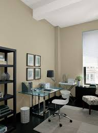 interior paint ideas and inspiration benjamin moore office