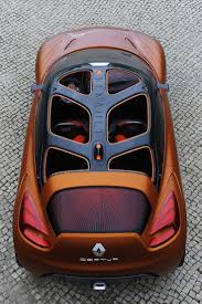 renault trezor price 61 best coches images on pinterest car dream cars and fast cars