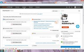 Spiceworks Help Desk by Free Help Desk Software To Keep Your Smb Running Smoothly