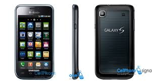 how to upgrade samsung galaxy s vibrant to android 22 t mobile samsung vibrant galaxy s coming july 21st