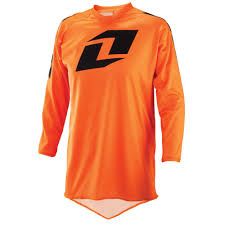 motocross jerseys online buy wholesale motocross jersey dirt bike from china