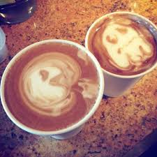 halloween coffee drinks i love coffee home facebook