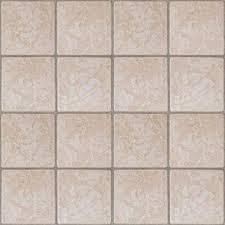 create pattern tile photoshop 21 floor tile textures photoshop textures freecreatives