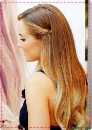 quick party hairstyles for straight hair 23 best new years eve hairstyles images on pinterest hair dos new