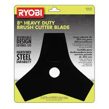 ryobi tri arc brush cutter blade and expand it brands ac04105