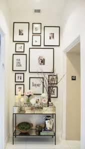 Entryway Design Ideas by Foyer Wall Decor Arlene Designs