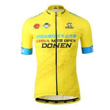 waterproof cycling clothing rain cycling clothing promotion shop for promotional rain cycling