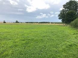 property for sale in wragby lincolnshire mouseprice