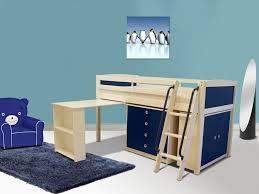 commode bureau escamotable commode bureau escamotable bureau commode ikea mode bureau blanc