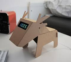 cool gifts gifts and office products for web designers geeks