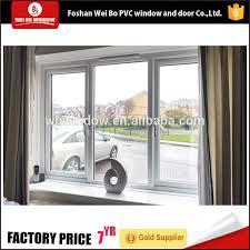 basement double doors basement double doors suppliers and