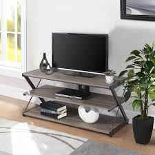 Low Profile Computer Desk by Tv Stands U0026 Entertainment Centers Walmart Com