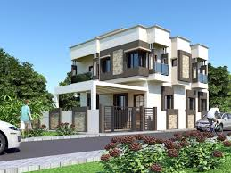 Home Exterior Designs In Pakistan Modern Pakistan House Designs Home Design Gombrel Home Designs