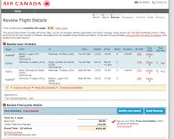 thanksgiving deals canada huge air canada international sale fly from the us canada to