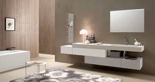 arredo bagno outlet arredo bagno torino outlet great mobile bagno in offerta with