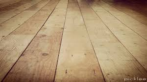 plywood flooring plyboo bamboo plyboo america plyboo