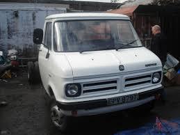 suzuki pickup for sale bedford cf pickup