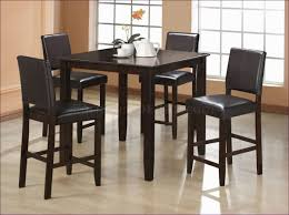 Dining Room Sets Rooms To Go by Dining Room Contact Rooms To Go Rooms To Go Houston Tx Sofia