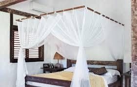 schlafzimmer gestalten die 100 schönsten ideen sein schlafzimmer zu gestalten