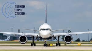 tss boeing 757 pw2037 pilot edition for fs2004 flightsim pilot