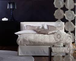 Joop Schlafzimmer Ausstellungsst K Was Sind Boxspringbetten Was Unterscheidet Sie Von Anderen Betten