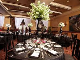 party linen rentals 23 best wedding table linen images on wedding table