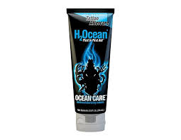 tattoo fading lotion best unscented lotions for tattoos to keep your new ink fresh af fhm