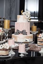 wedding cake designs 2016 wedding cakes with intricate details modwedding