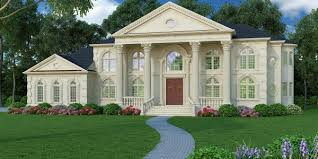 house plan designers house plans home floor plans home plan designers archival designs