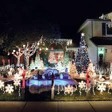 389 best christmas lights images on pinterest christmas lights